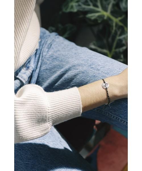 Wish Bracelet Balance