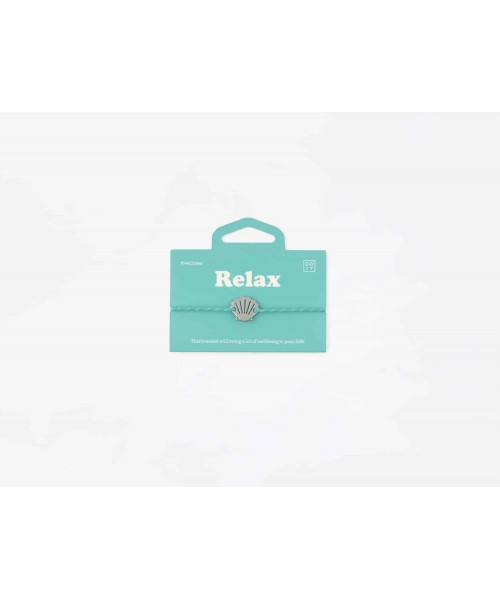 Wish Bracelet Relax