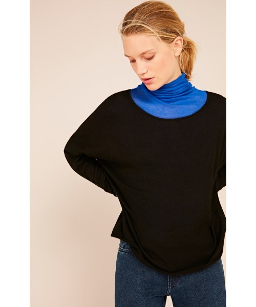 "Pullover ""Opale"""
