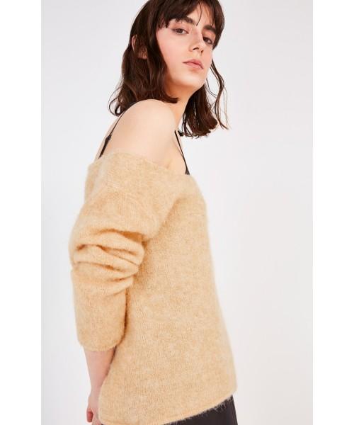 "Pullover ""Woxilen"""