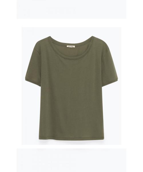 """T-Shirt """"Chipiecat"""""""