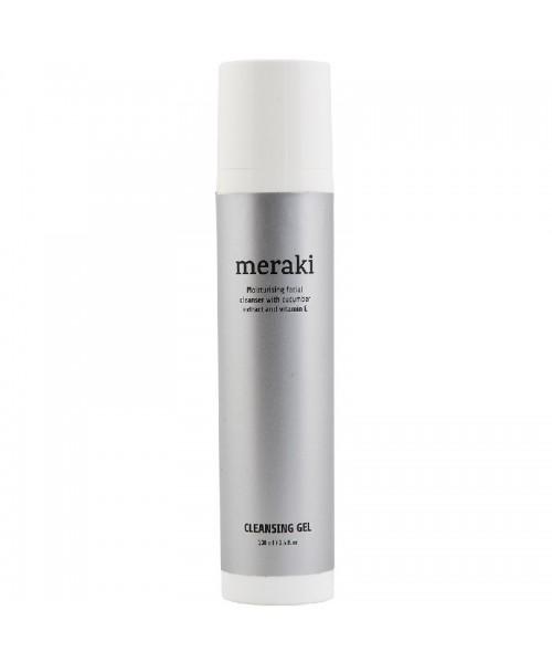 Meraki - Cleansing Gel 100 ml