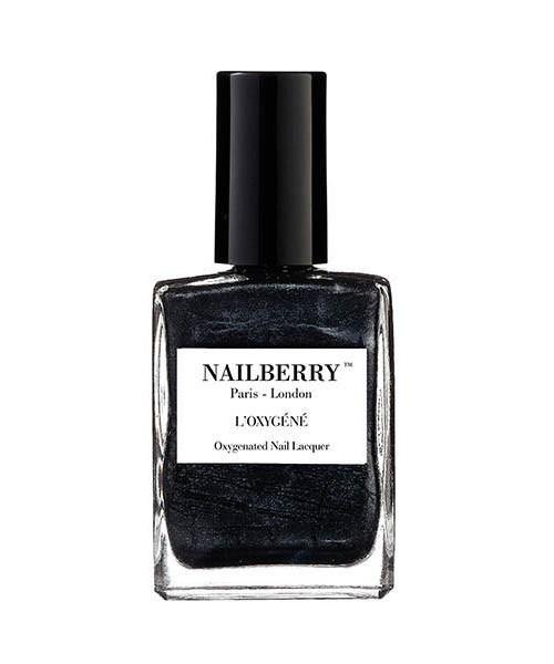 "NAILBERRY - Nagellack ""50..."