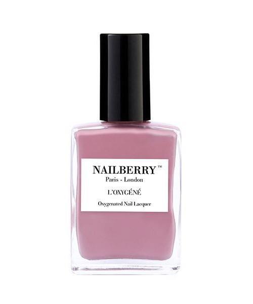 "NAILBERRY - Nagellack ""Love..."