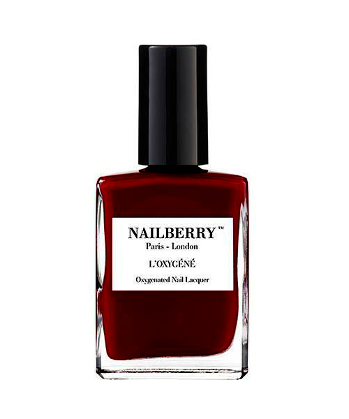 "NAILBERRY - Nagellack ""Le..."