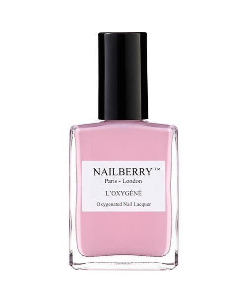 """NAILBERRY - Nagellack """"In..."""