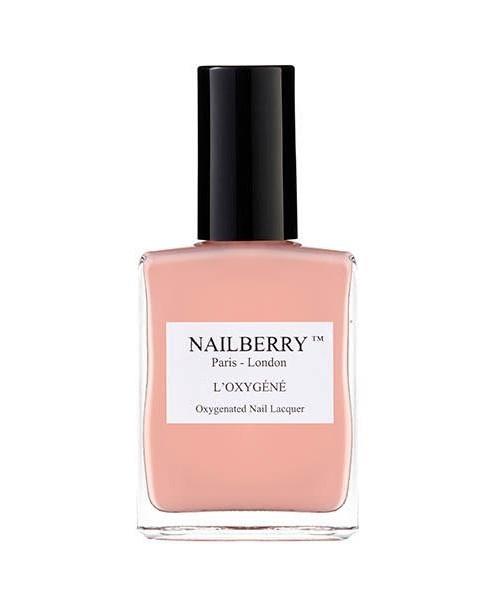 "NAILBERRY - Nagellack ""Viva..."
