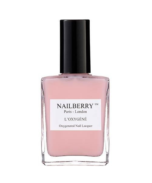 NAILBERRY - Nagellack...