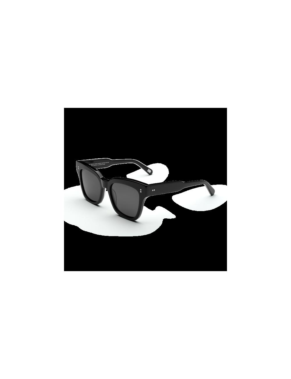Chimi Eyewear - Model 005...