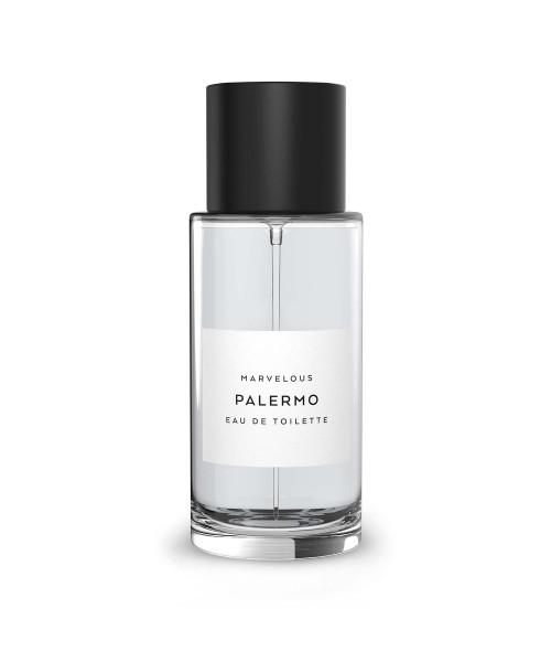 Marvelous - Parfume...