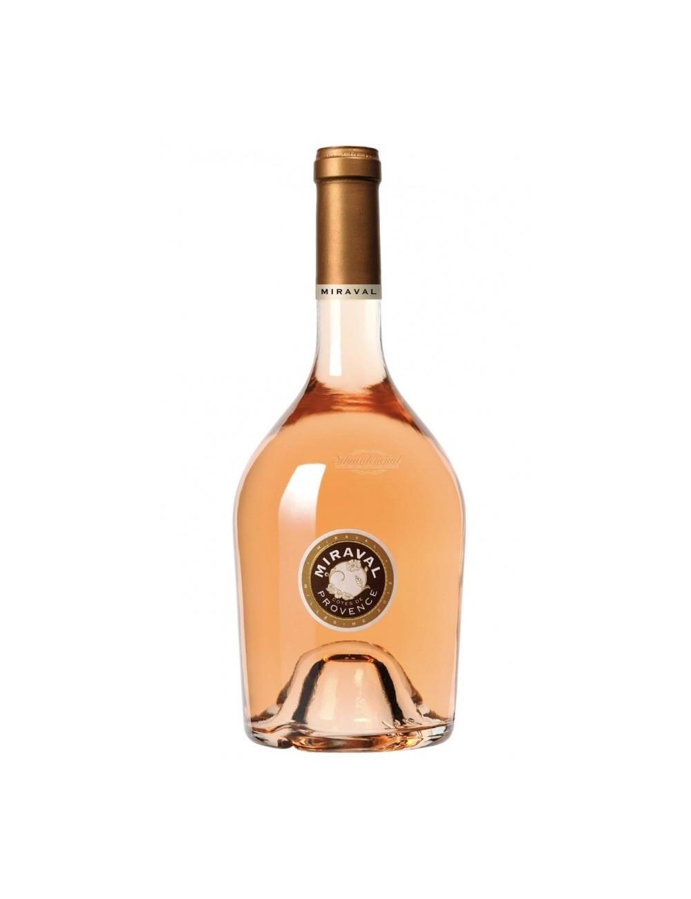 """Miraval - Wein """"Rosé"""" 0,75L"""