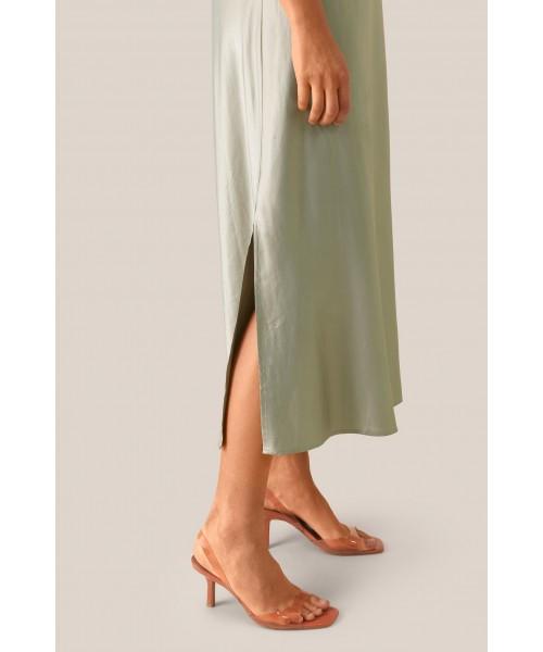 Arzur Slip Dress