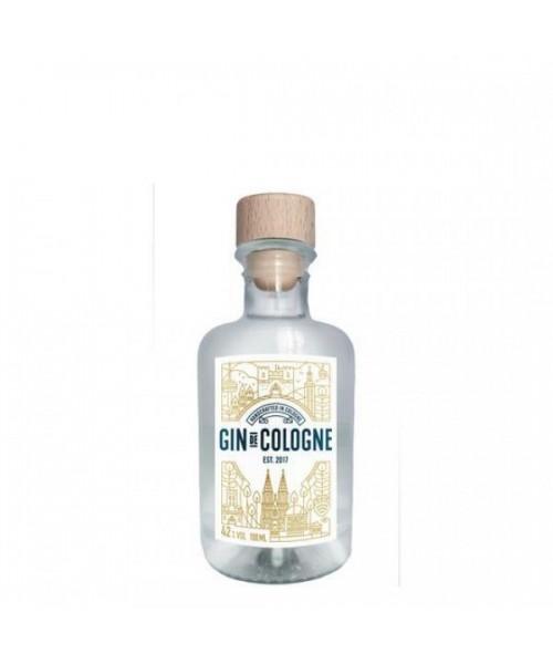 Gin De Cologne - 100 ml