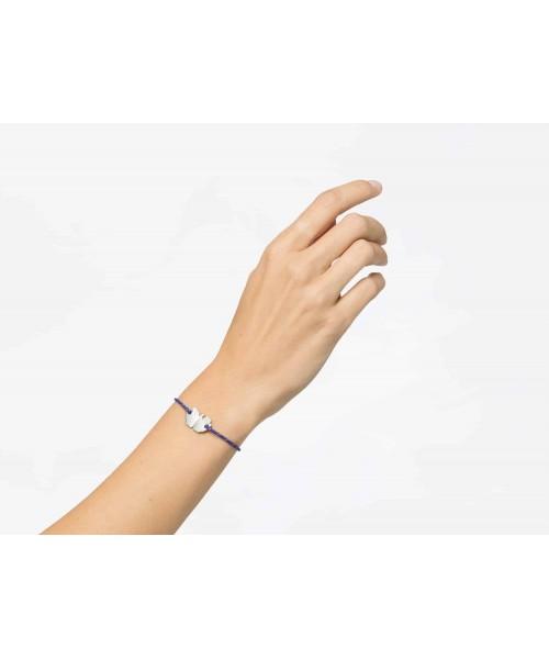 Wish Bracelet Friends