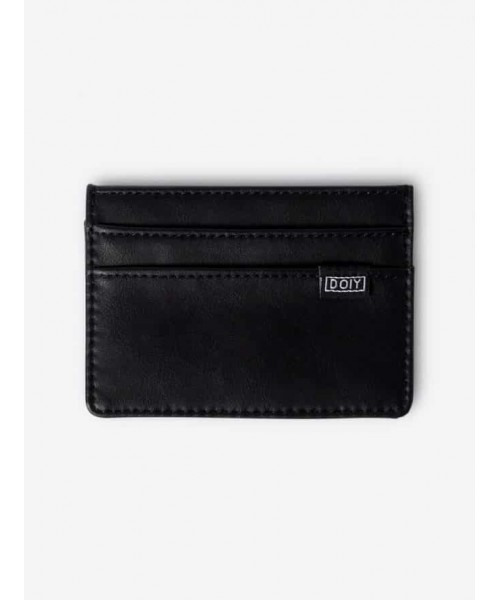 Honom Card Wallet