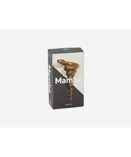Mamba Corkscrew Opener