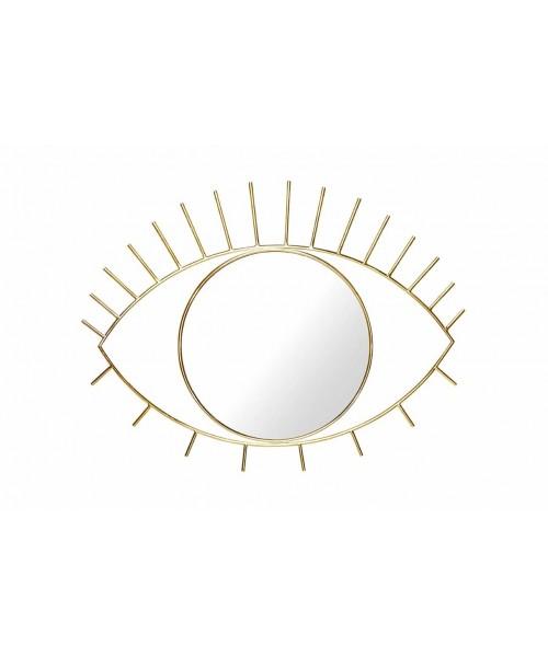 Cyclops Wall Mirror