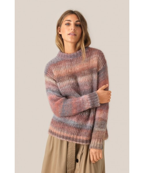 "Pullover ""Lolla Knit"""