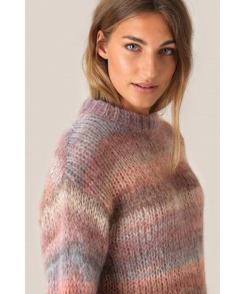 "Pullover ""Lolla Knit"""