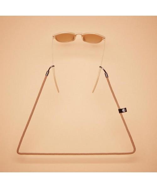 Brillenband - Beach