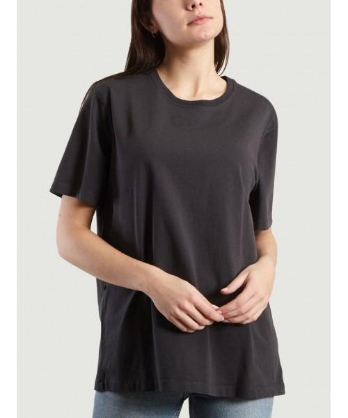 """T-Shirt """"Exiastreet"""""""