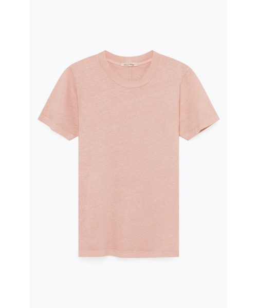 "T-Shirt ""Gamipy"""