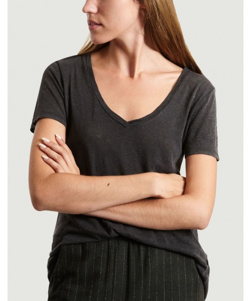 "T-Shirt ""Kobibay"""