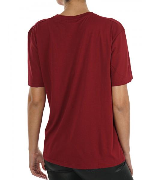 "T-Shirt ""Kimiday"""