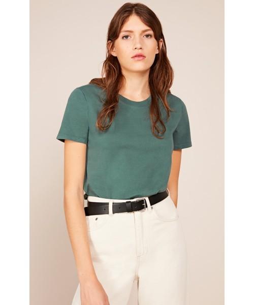"T-Shirt ""Fizvvalley"""