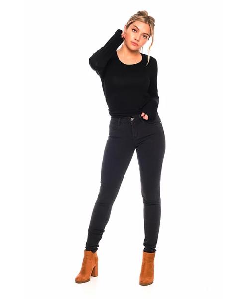 "Jeans ""Colette"""