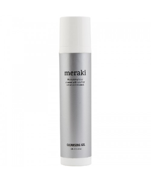 Meraki - Cleansing Gel 100 ml