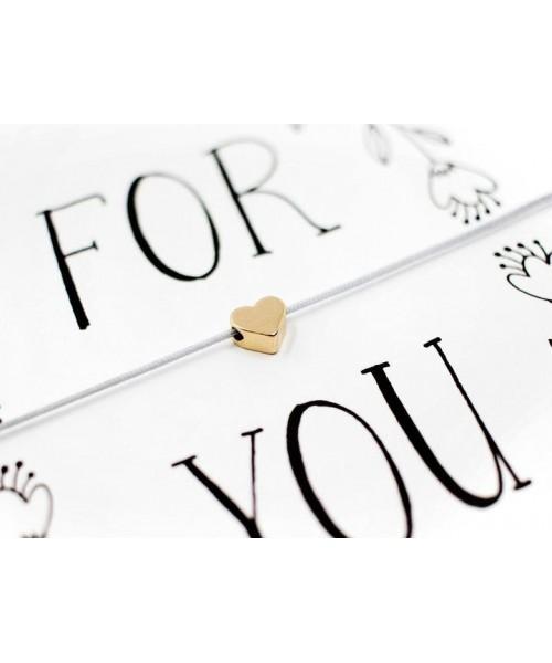 Armband For You
