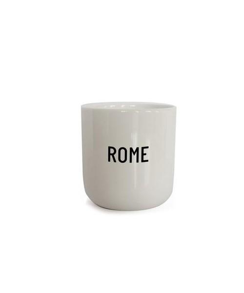 Tasse Rome