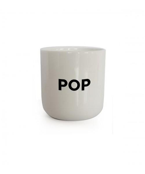 Tasse Pop