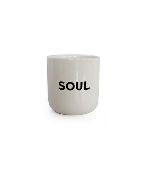 """Playtype - Tasse """"Soul"""""""