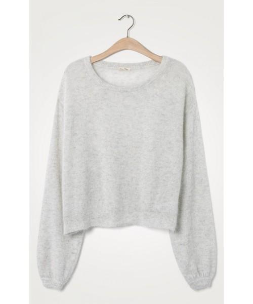"Pullover ""Mitibird"""