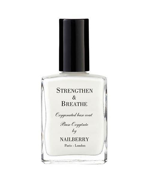 "Nagellack ""Strengthen &..."