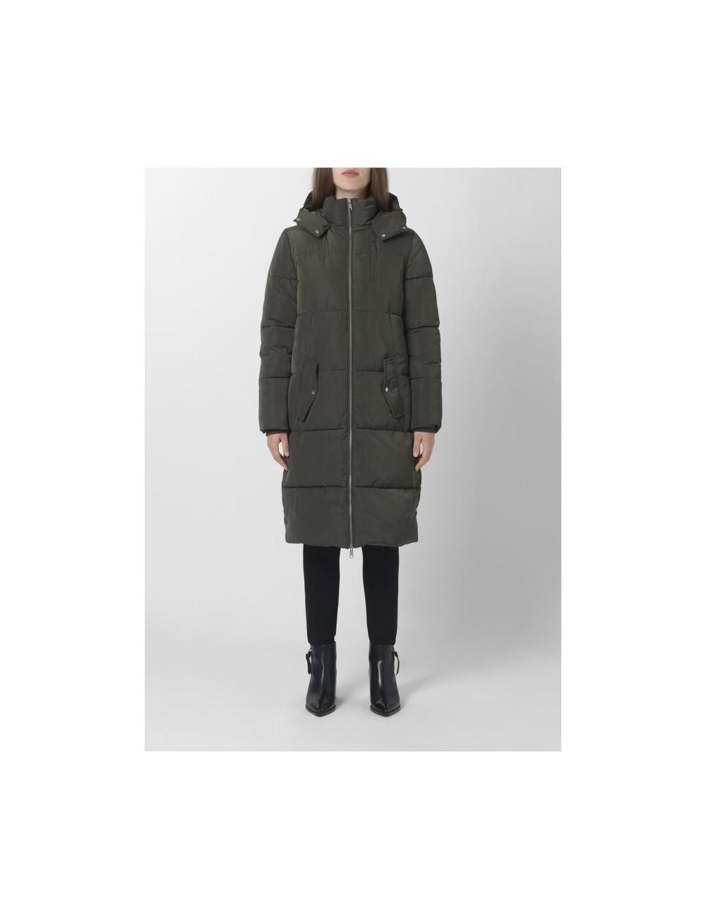 Mantel Phoebe Jacket -...