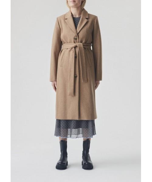Dion Coat