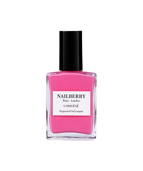 "Nagellack ""Pink Tulip"""