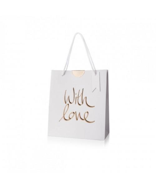 Katie Loxton - Geschenktüte...