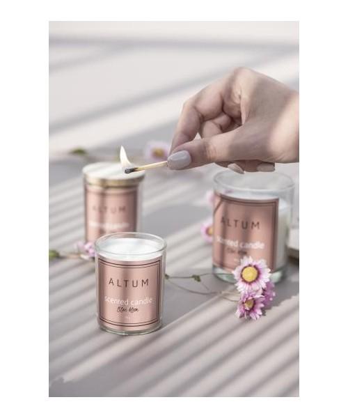 Duftkerze - Lilac Bloom