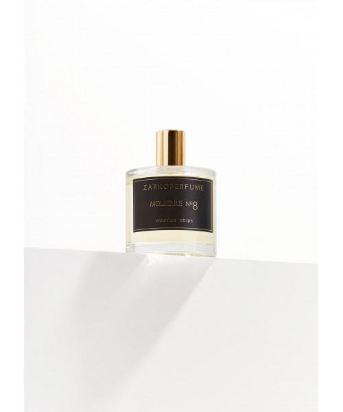 MOLéCULE No 8 - Eau de Parfum