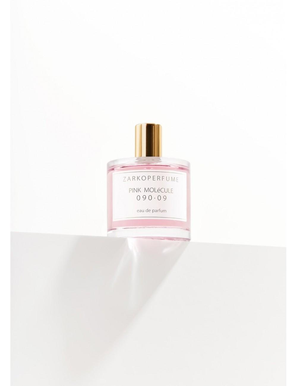 PINK MOLéCULE - Eau de Parfum