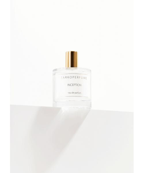 INCEPTION - Eau de Parfum