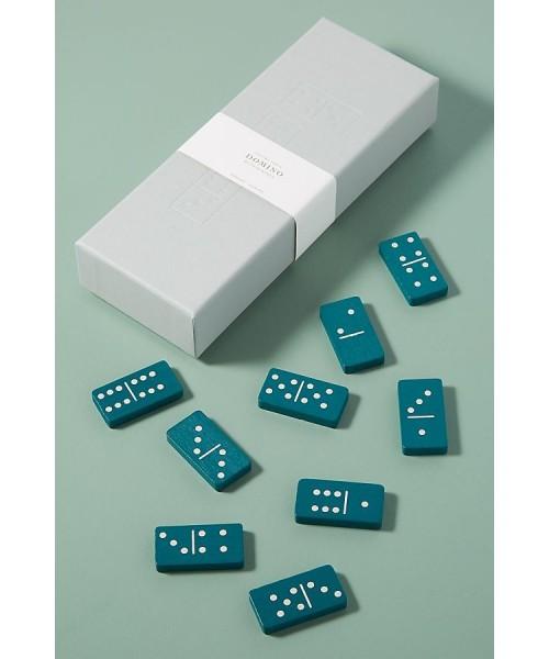 Domino - Klassisch