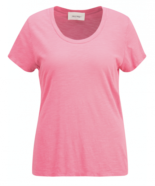"T-Shirt ""Decatur"""