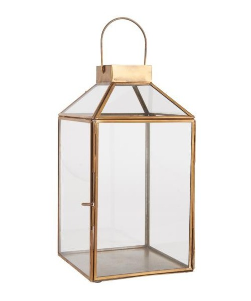 IB Laursen - Laterne Glas