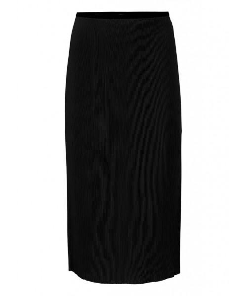 Helin Plissee Skirt