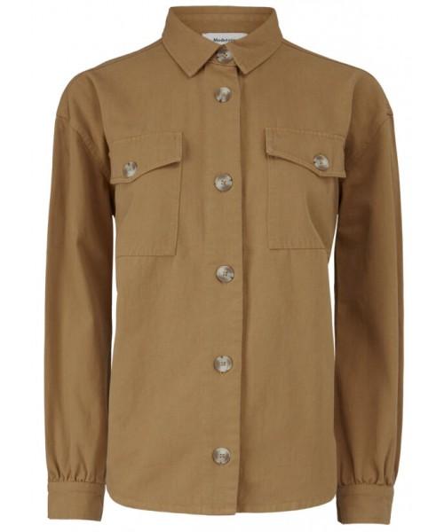 Catalina Shirt